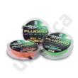 FLUORO SLIP ELASTIC (ELF00)