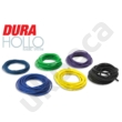 DURA HOLLO ELASTIC (HELD00)