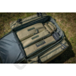 KORUM TRANSITION RUCKBAG (K0290037)