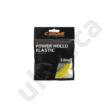 PRESTON C-DROME POWER HOLLO ELASTIC (P0020032)