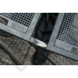PRESTON OFFBOX VENTA-LITE SIDE TRAY - XL (P0110025)