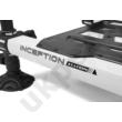PRESTON INCEPTION STATION - WHITE EDITION (P0120018)