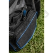 PRESTON COMPETITION ROLLER AND ROOST BAG (P0130099)