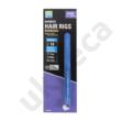 "PRESTON KKM-B MSS RIG - 4"" BANDED - 10cm (P0160001)"