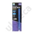 "PRESTON KKM-B MSS RIG - 4"" RAPID STOP - 10cm (P0160009)"
