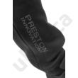 PRESTON BLACK  JOGGERS (P0200137-)