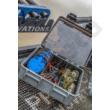 PRESTON HARDCASE ACCESSORY BOX (P0220072)