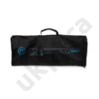 PRESTON COMPETITION PRO FLAT ROLLER - XL  (PFROL/02)