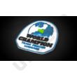 PRESTON WORLD CHAMPION MEDIUM ACCESSORY BAG (P0130048)