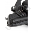 AVID CARP ACR 12000 REEL  (A0470001)