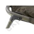 AVID CARP - STORMSHIELD SAFEGUARD (A0550001/02)
