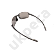 AVID CARP SEETHRU BEAM POLARISED SUNGLASSES (A0620079)