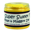 BAGEM MEAT & MAGGOT DYE - 200ml (BEMA)