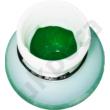 BAGEM SWEET GREEN PELLET SOAK - 250ml (BEPGS)