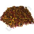 BAGEM HYBRID/METHOD FEEDER PELLETS - 700g (BEPH)