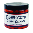 BAGEM SWEETCORN - 200ml (BESC)