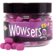 DYNAMITE BAITS WOWSERS (DY1450-)