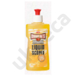 DYNAMITE BAITS XL LIQUID FOLYÉKONY AROMA - 250ml (XL851-)