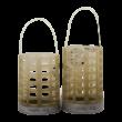 GURU SLIMLINE X-CHANGE DISTANCE FEEDER CAGE (GAD19/20/21)