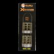 GURU X-CHANGE DISTANCE FEEDER CAGE (GAD01/)