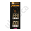 GURU X-CHANGE DISTANCE FEEDER CAGE (GAD01/)