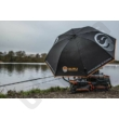 GURU LARGE UMBRELLA (GB2)