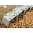 GURU COMMERCIAL CAGE FEEDER (GCCL)