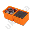 GURU FEEDER BOX (GFB01)