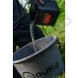 GURU EVA FUSION H2O WATER BUCKET (GLG025)