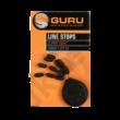 GURU SUPER TIGHT LINE STOPS (GLS)