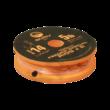 GURU LWGF FEEDER SPECIAL RIG - 100cm (GRR049)