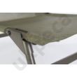 KORUM AERONIUM SUPA-LITE CHAIR (K0300005)