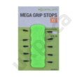 KORUM MEGA GRIP STOPS (K0310013/14)
