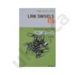 KORUM LINK SWIVELS (K0310017/18)