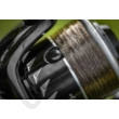 KORUM SHADOW FREESPOOL REEL 2500 (K0340009)