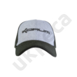 KORUM Wool Blend Baseball Cap (K0350009)