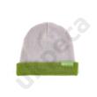 KORUM REVERSIBLE KNITTED HAT (K0350019)