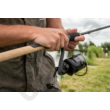 MAP DUAL COMPETITION 11FT SUV FEEDER