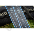 MAP DUAL COMPETITION 12FT 9' DISTANCE FEEDER