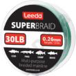 LEEDA SUPER BRAID - 137m (G7700-)