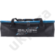 MAP SEAL SYSTEM EVA POLE ROLLER BAG - R1000 (H0170)