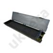 LEEDA COMPLETE TACKLE BOX WITH RIG BOARD