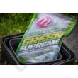 MAINLINE Match Green Supreme Fishmeal - 1kg