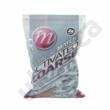 MAINLINE MATCH ACTIVATED CARP COARSE PELLETS (MM3201-)