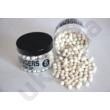 RINGERS WHITE SHELLFISH POP-UPS - 100g (PRNG16/17)