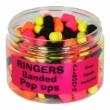 RINGERS ALLSORTS BANDED / BANDED POP-UPS (PRNG10/27)