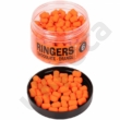 RINGERS CHOCOLATE ORANGE WAFTER (PRNG31/36/67)