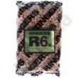 RINGERS R PELLET - 900g (PRNG38-)