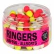 RINGERS ALLSORTS WAFTER - 70g (PRNG42/44)