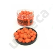 RINGERS CHOCOLATE ORANGE BANDEM / BOILIE WAFTER 12mm - 70g (PRNG58)